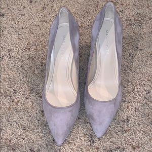 Marc Fisher heels - Pumps size 6